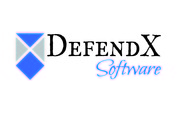 Secure File Data Management Software Solutions